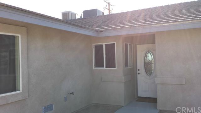 5323 Abronia Avenue, Twentynine Palms, CA, 92277: Photo 4