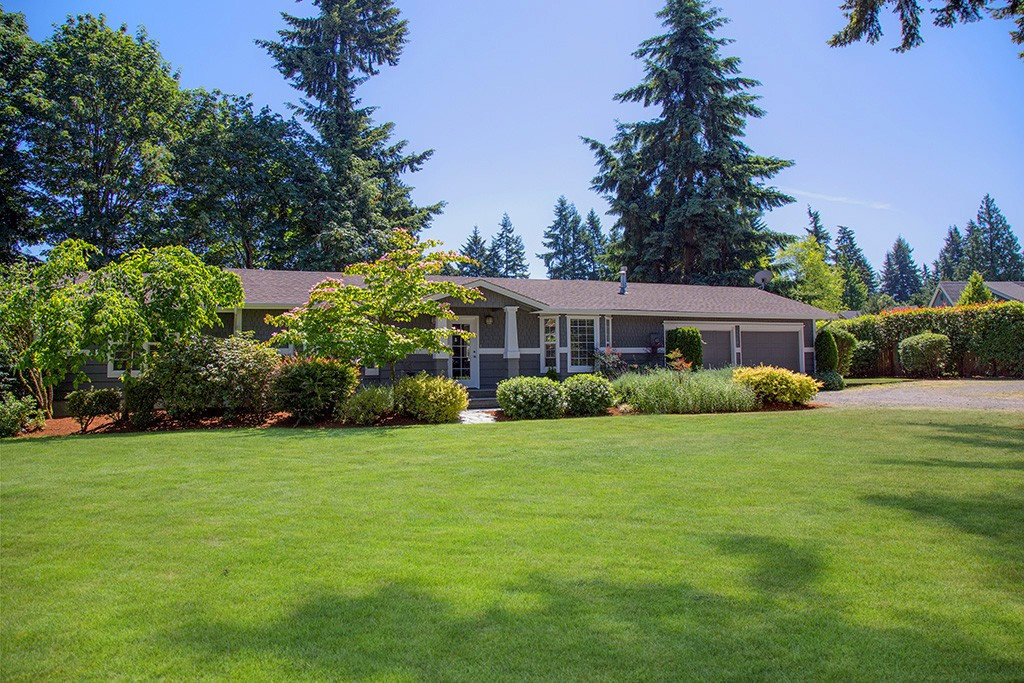 Real Estate for Sale, ListingId: 33801803, Kirkland,WA98033