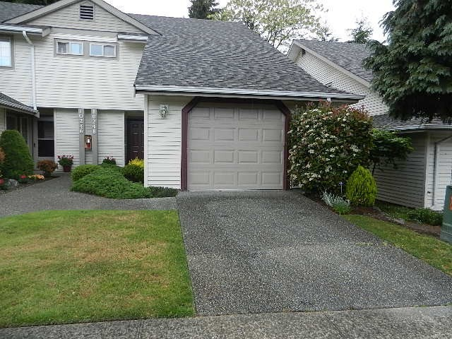 Rental Homes for Rent, ListingId:37138343, location: 10248 NE 138th Place #B3 Kirkland 98034