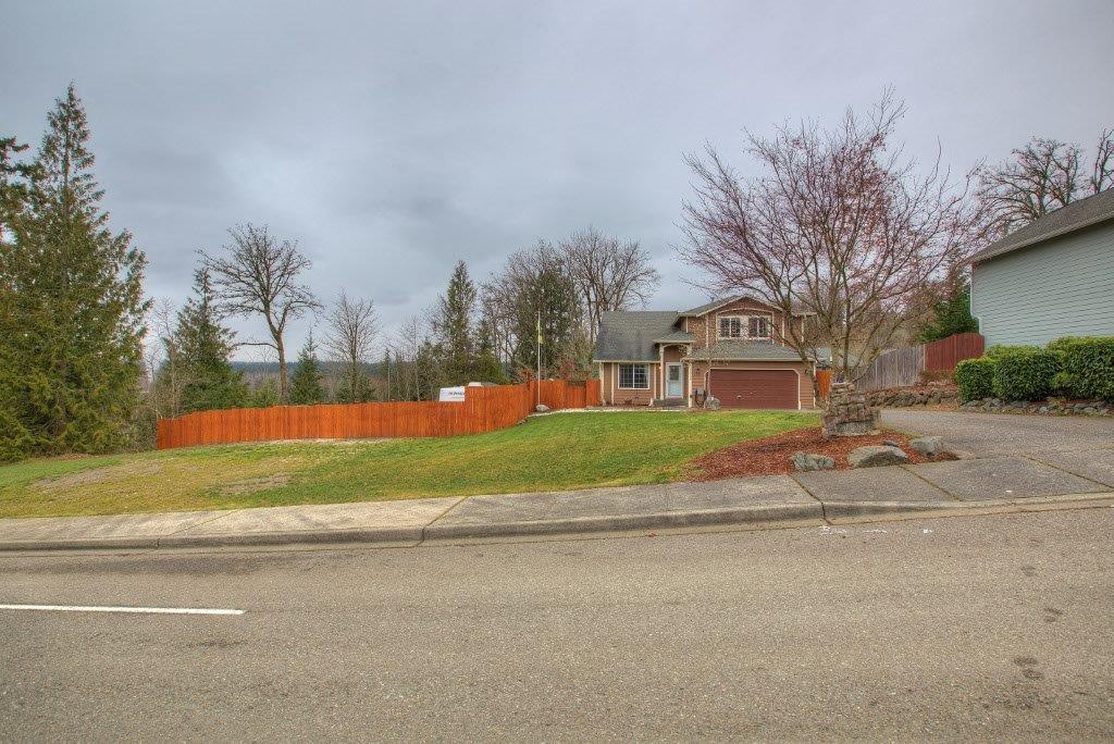 Real Estate for Sale, ListingId: 31423001, Covington,WA98042