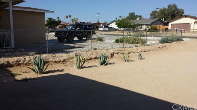 5323 Abronia Avenue, Twentynine Palms, CA, 92277: Photo 6