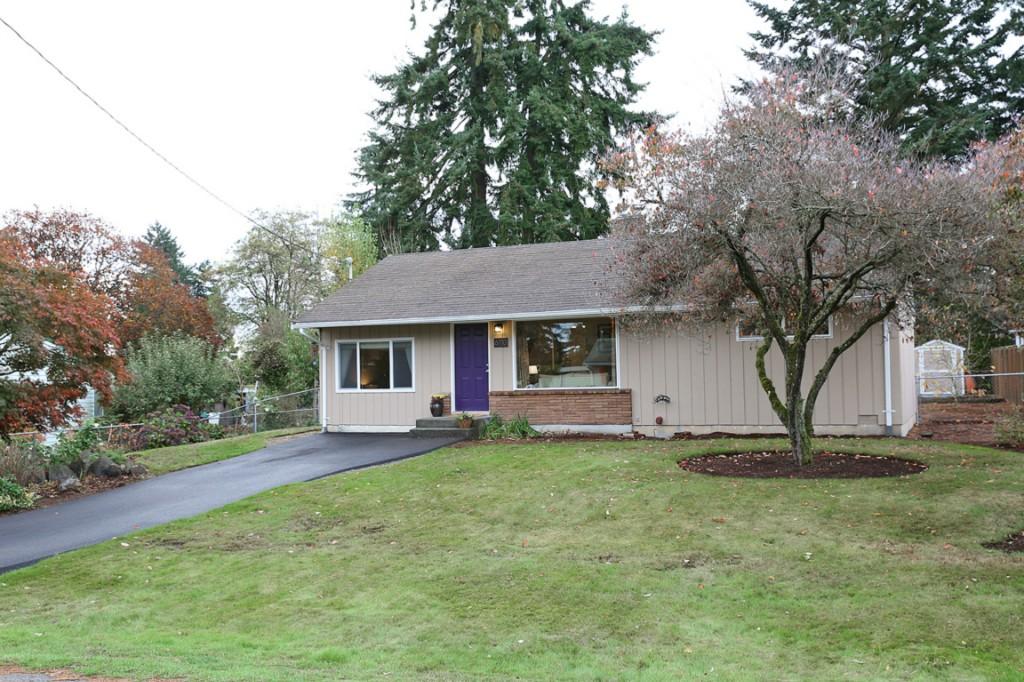 Real Estate for Sale, ListingId: 30480671, Lynnwood,WA98036