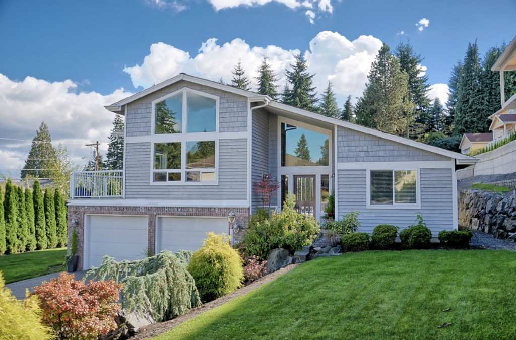 Single Family Home for Sale, ListingId:26166413, location: 16022 Larch Wy Lynnwood 98087