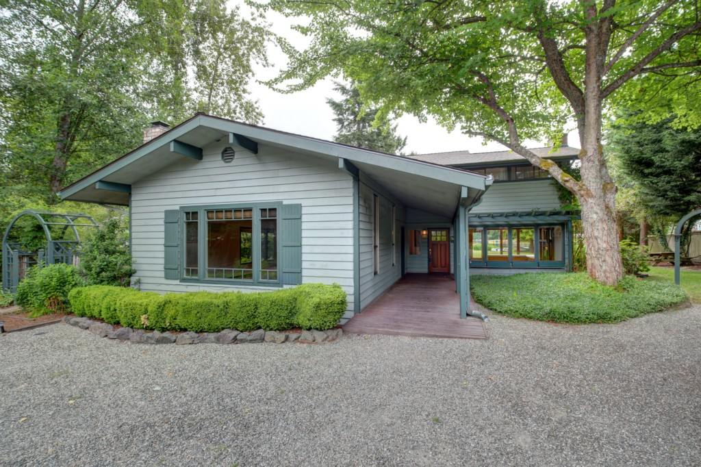 Rental Homes for Rent, ListingId:33801817, location: 2620 214th Ave SE Sammamish 98075