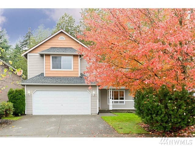 Rental Homes for Rent, ListingId:36321891, location: 16006 132nd Ave E Puyallup 98374