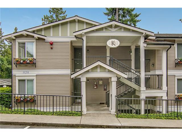 Rental Homes for Rent, ListingId:30092282, location: 11211 NE 128th St #K-301 Kirkland 98034