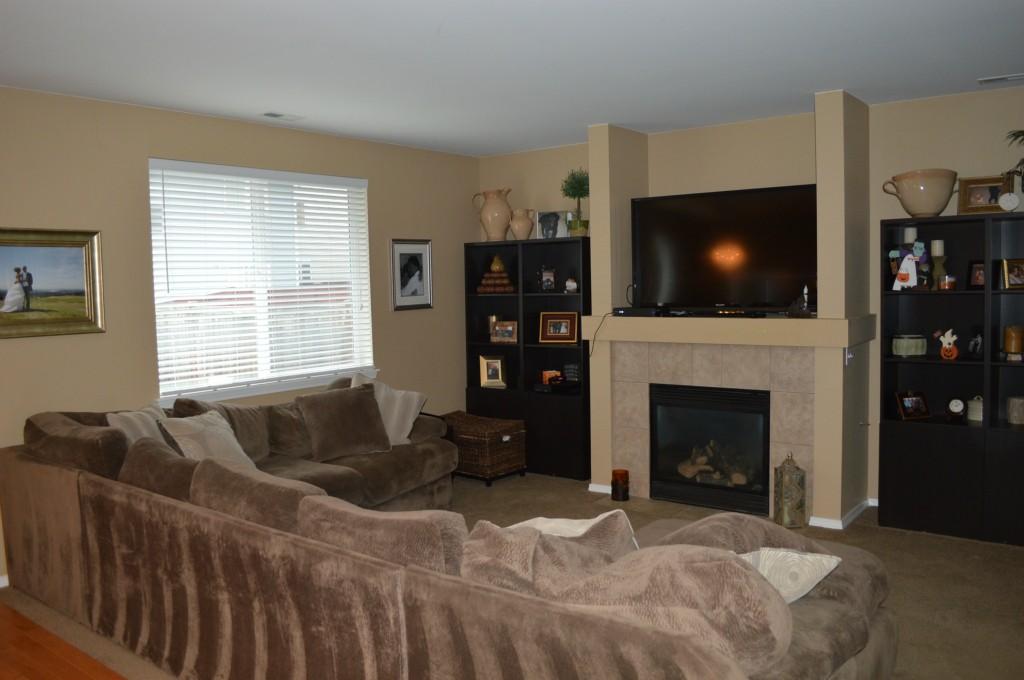 Real Estate for Sale, ListingId: 29782359, Covington,WA98042