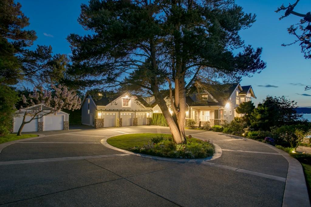 Real Estate for Sale, ListingId: 32811923, Des Moines,WA98198