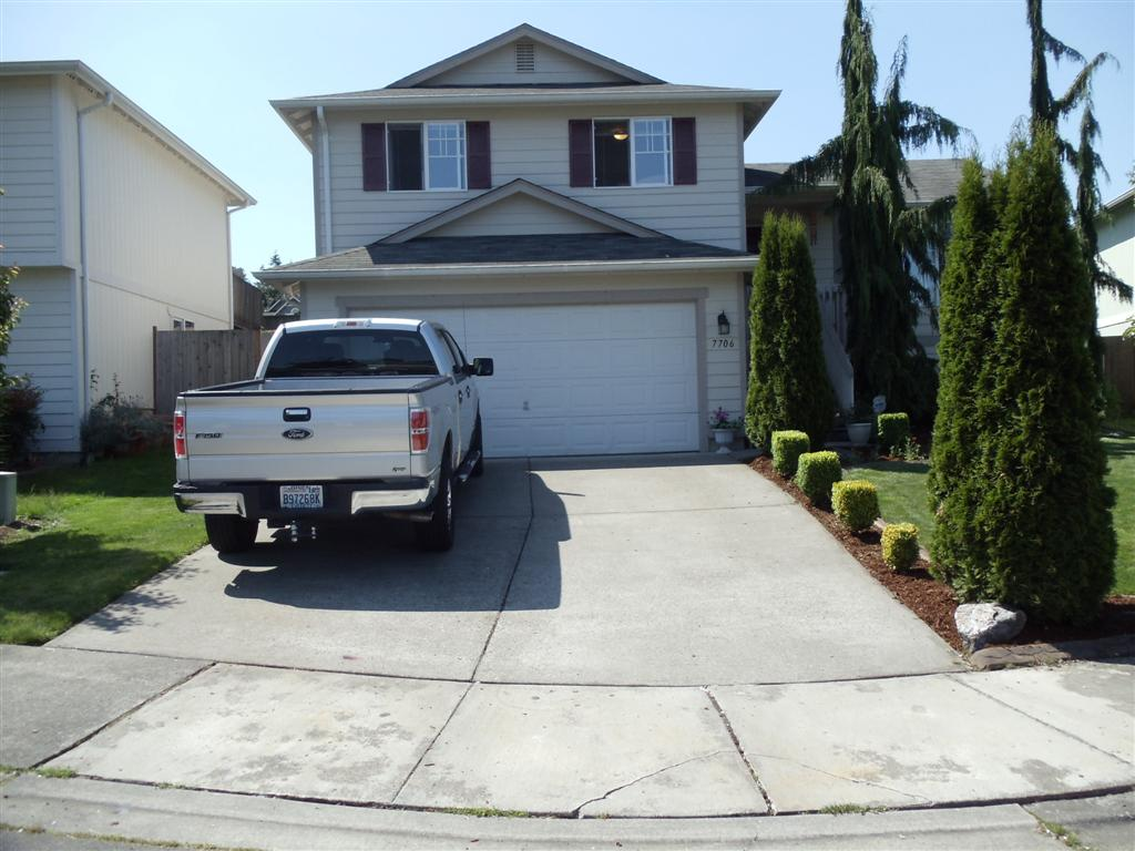 Rental Homes for Rent, ListingId:30092288, location: 7706 61 St NE Marysville 98270