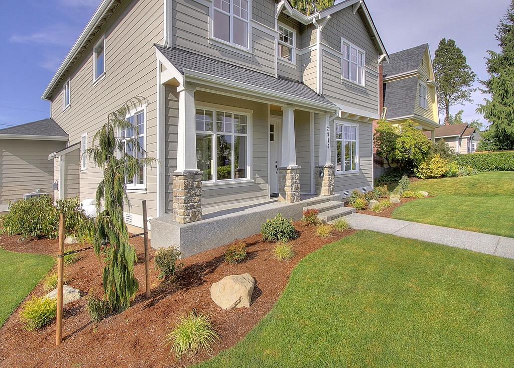 Real Estate for Sale, ListingId: 31567258, Tacoma,WA98406