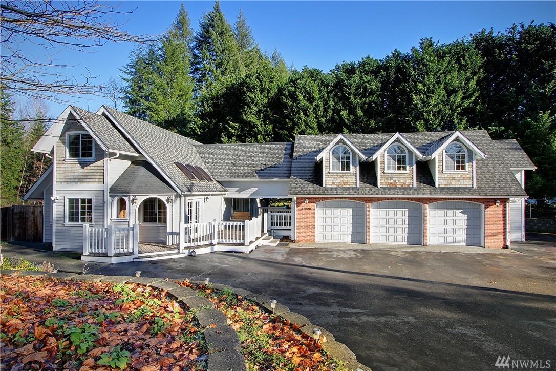 Real Estate for Sale, ListingId: 36767004, Duvall,WA98019