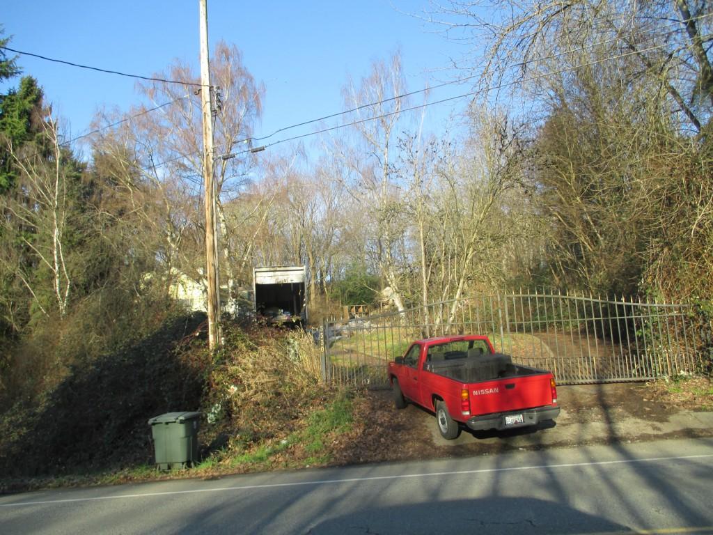 Real Estate for Sale, ListingId: 31245105, Seattle,WA98178