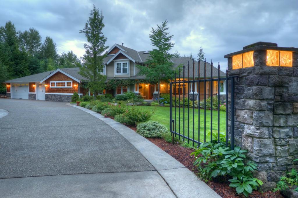 Real Estate for Sale, ListingId: 29244804, Maple Valley,WA98038