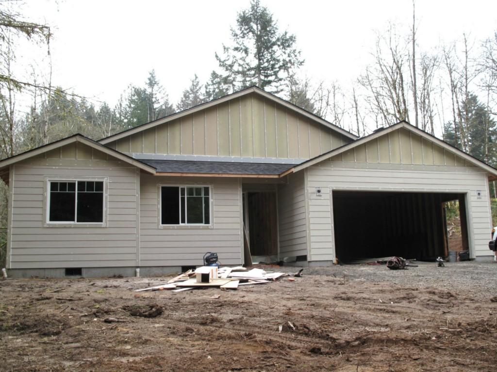Real Estate for Sale, ListingId: 32042019, Castle Rock,WA98611