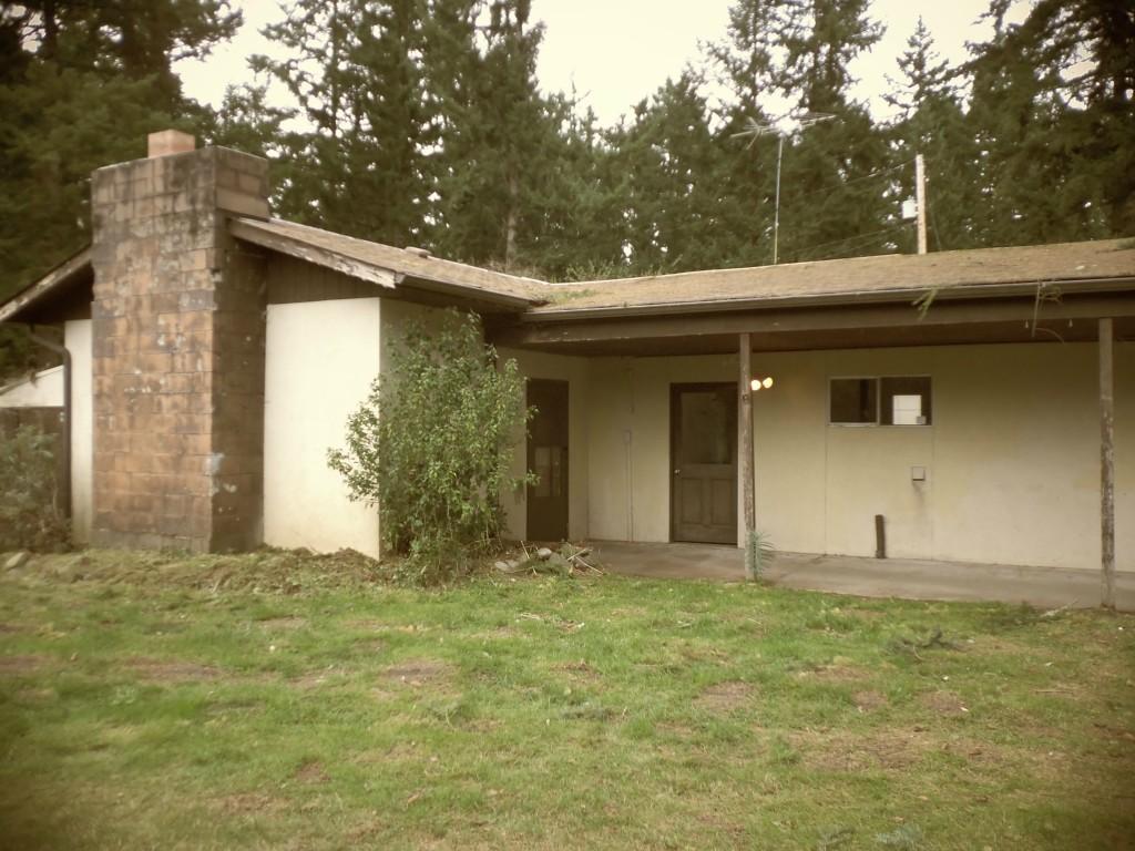 Real Estate for Sale, ListingId: 30465200, Roy,WA98580