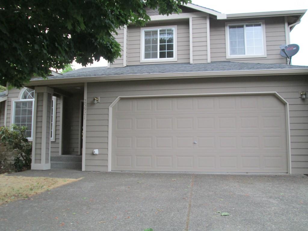 Real Estate for Sale, ListingId: 34812352, Covington,WA98042