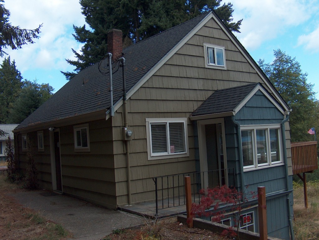 Single Family Home for Sale, ListingId:29782322, location: 3612 Dahl Rd NW Silverdale 98383