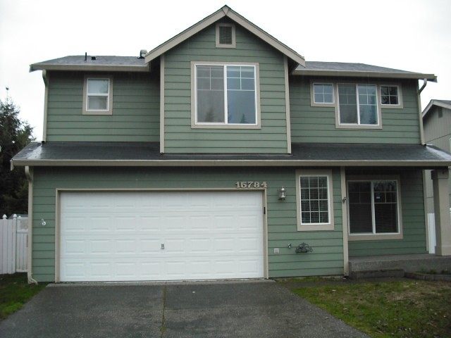 Rental Homes for Rent, ListingId:29169045, location: 15734 91st Wy SE Yelm 98597