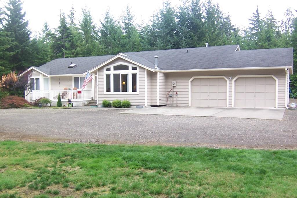 Real Estate for Sale, ListingId: 29758690, Olalla,WA98359