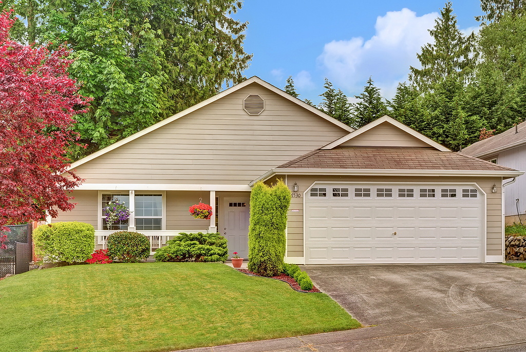 Real Estate for Sale, ListingId: 33523877, Marysville,WA98270