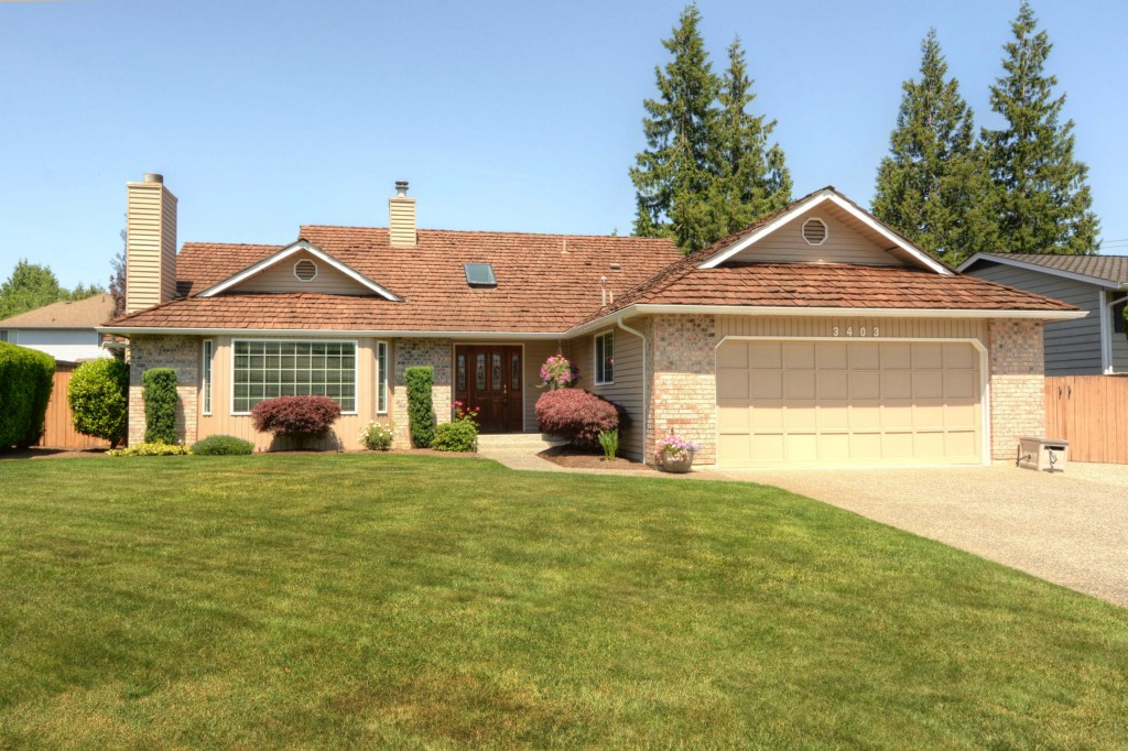 Real Estate for Sale, ListingId: 33802425, Everett,WA98208