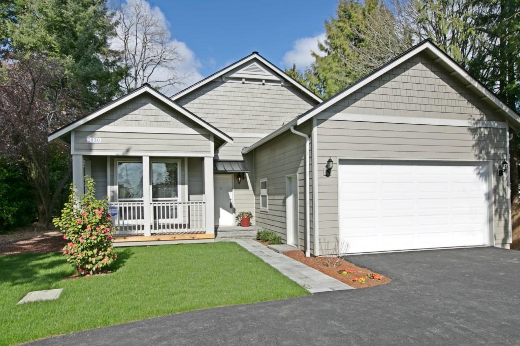 Real Estate for Sale, ListingId: 31245125, Burien,WA98146