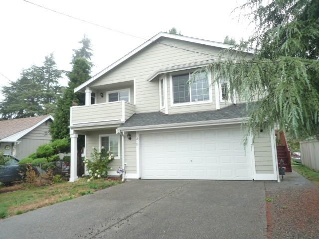 Real Estate for Sale, ListingId: 35154811, Seattle,WA98146
