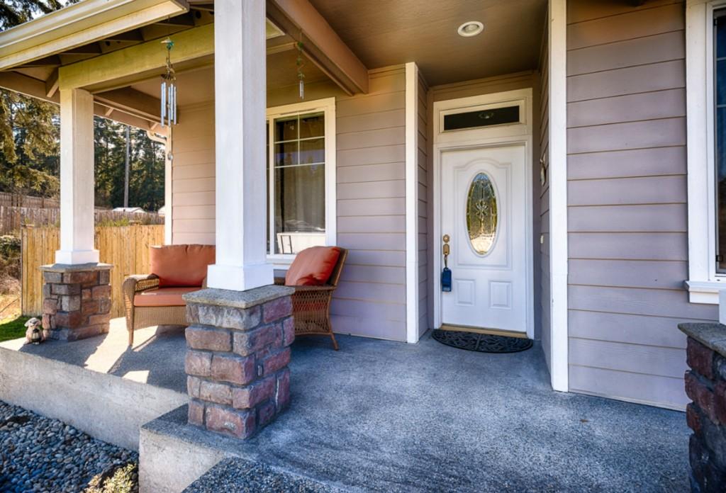 Real Estate for Sale, ListingId: 32042043, Spanaway,WA98387