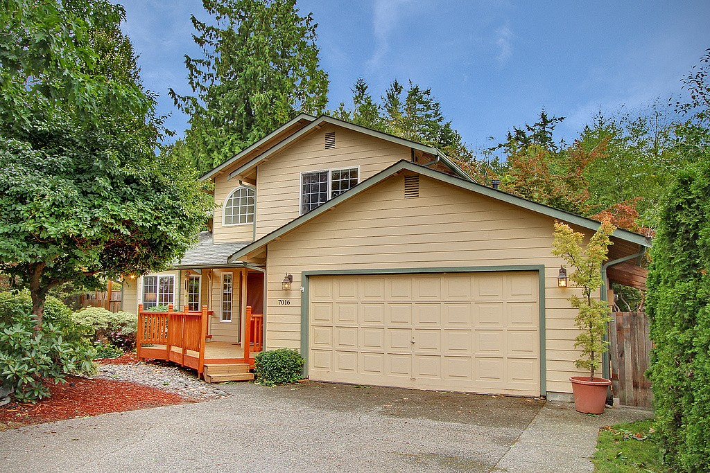 Real Estate for Sale, ListingId: 35213833, Marysville,WA98270