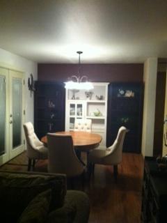 Real Estate for Sale, ListingId: 31064118, Granite Falls,WA98252