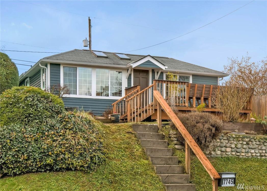 Real Estate for Sale, ListingId: 36852619, Seattle,WA98106