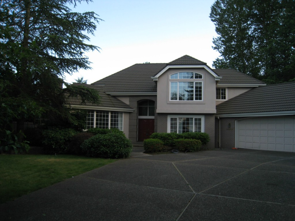 Rental Homes for Rent, ListingId:28868493, location: 23007 SE 41st Place Sammamish 98075