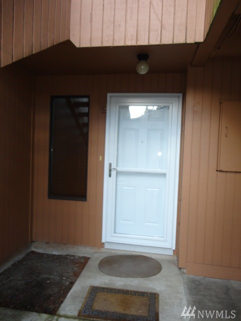 Rental Homes for Rent, ListingId:36757679, location: 11201 3 Ave SE #40C Everett 98208