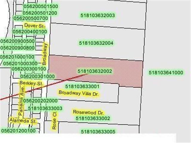 Real Estate for Sale, ListingId: 23708499, Hoquiam,WA98550