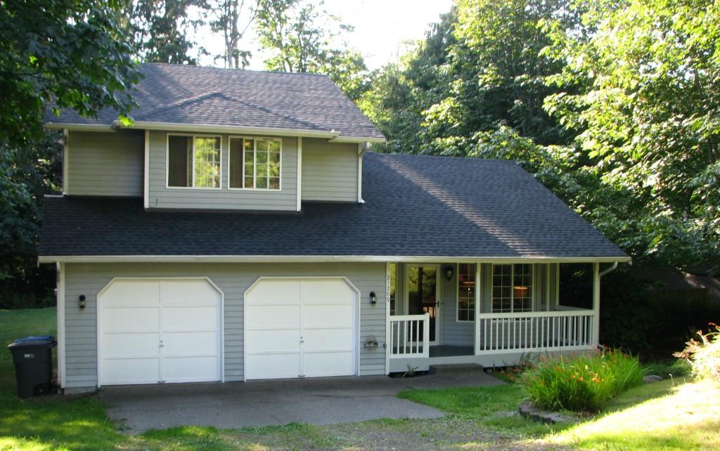 Real Estate for Sale, ListingId: 29606986, Kingston,WA98346