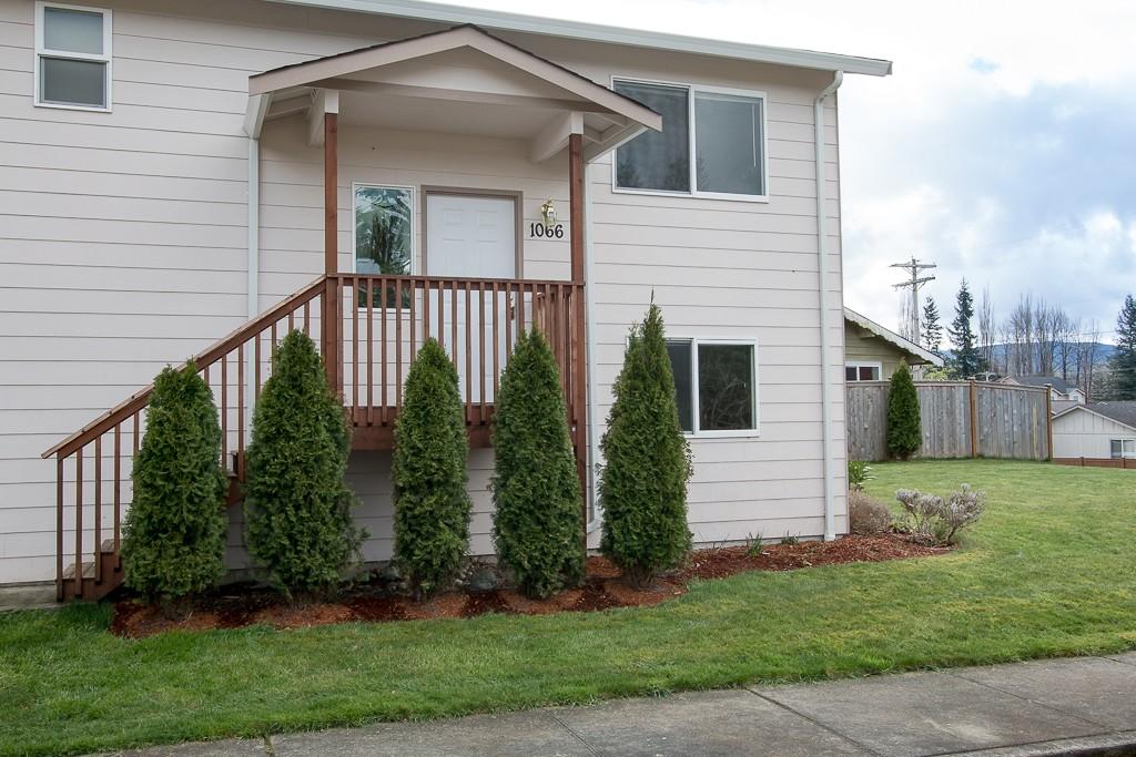 Real Estate for Sale, ListingId: 32416130, Sultan,WA98294