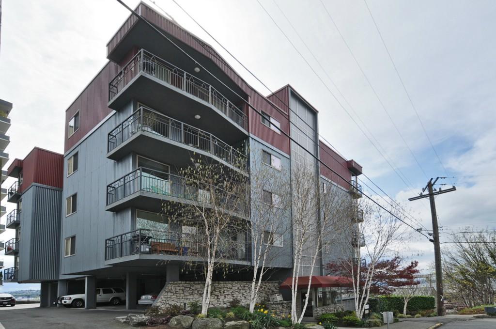 Real Estate for Sale, ListingId: 23708370, Seattle,WA98119