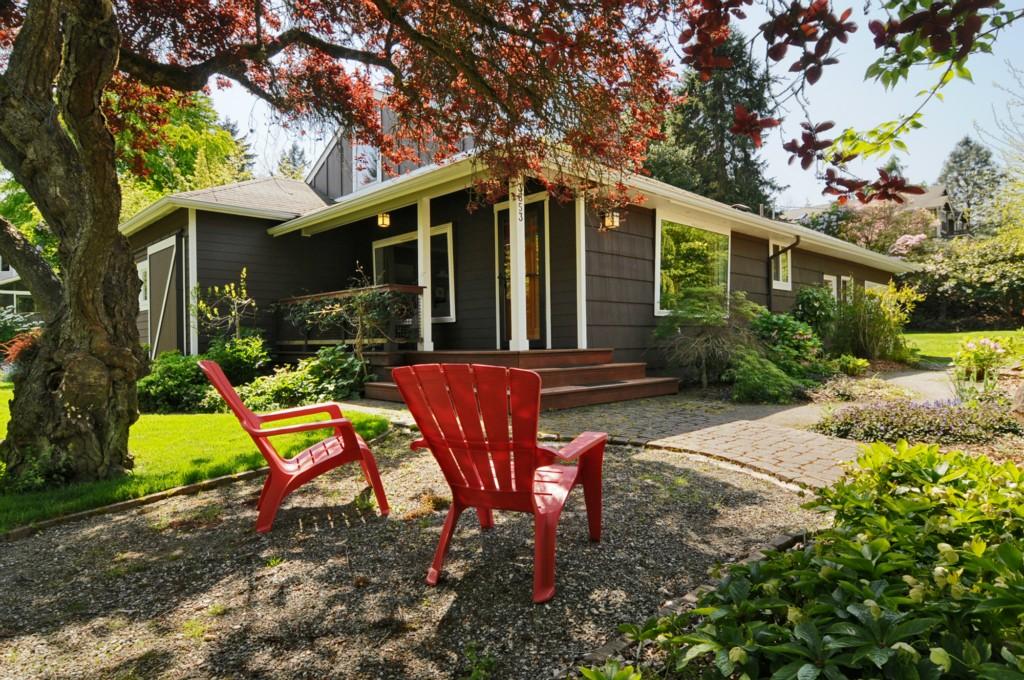 Real Estate for Sale, ListingId: 33159913, Seattle,WA98115