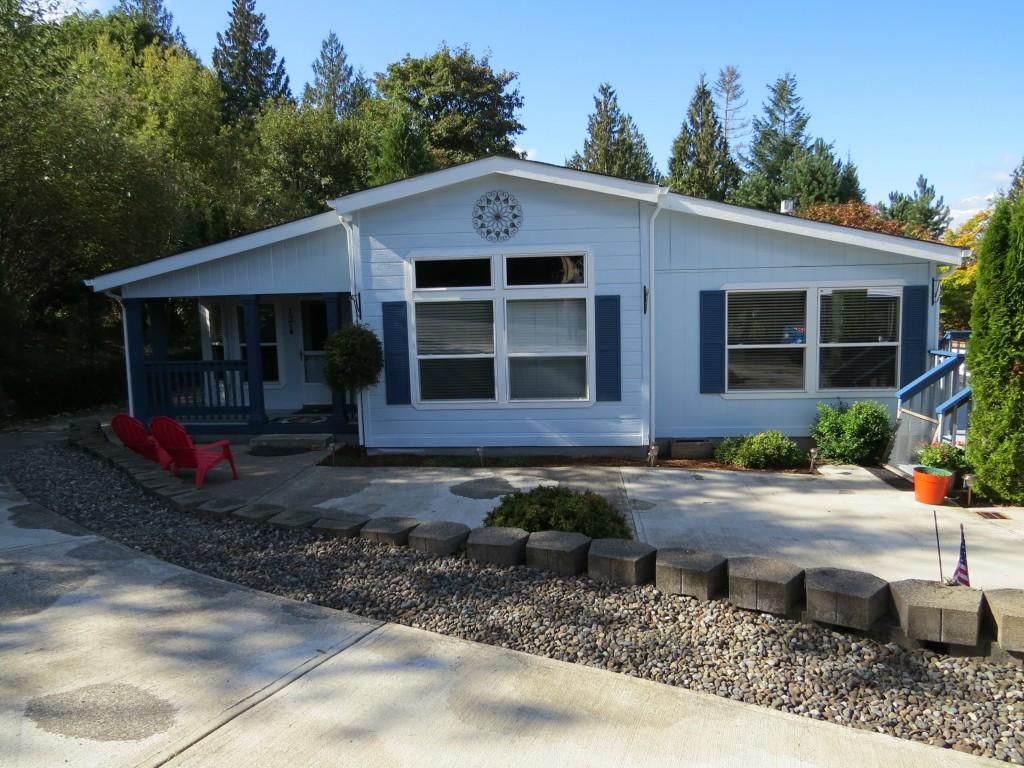 Real Estate for Sale, ListingId: 30115684, Shelton,WA98584