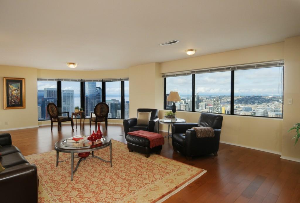 Real Estate for Sale, ListingId: 32416058, Seattle,WA98104