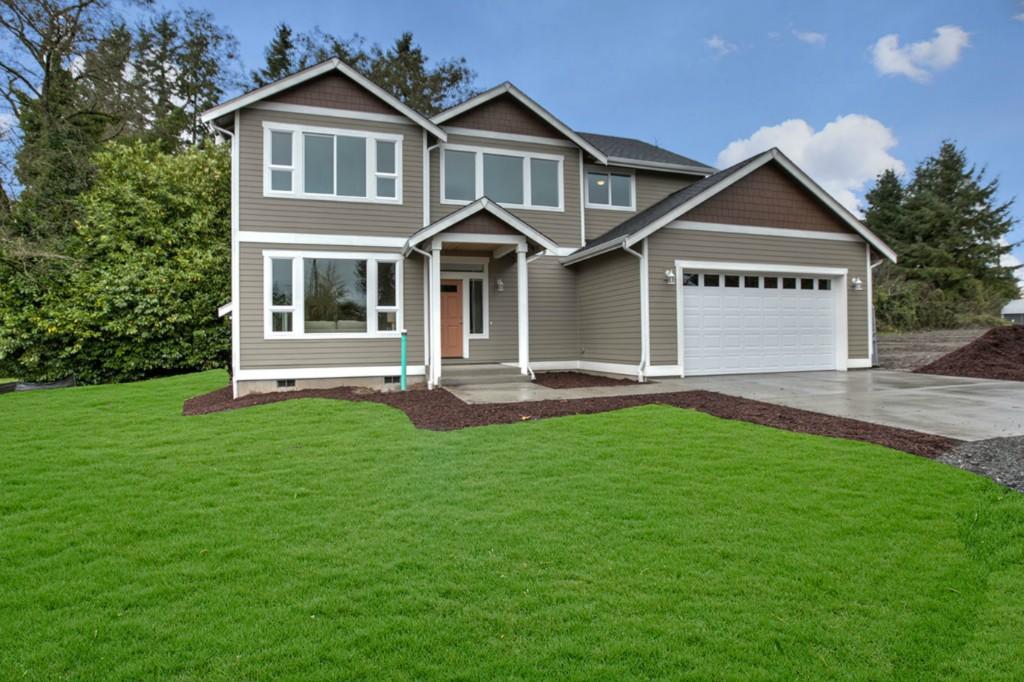 Real Estate for Sale, ListingId: 29800445, Lake Stevens,WA98258