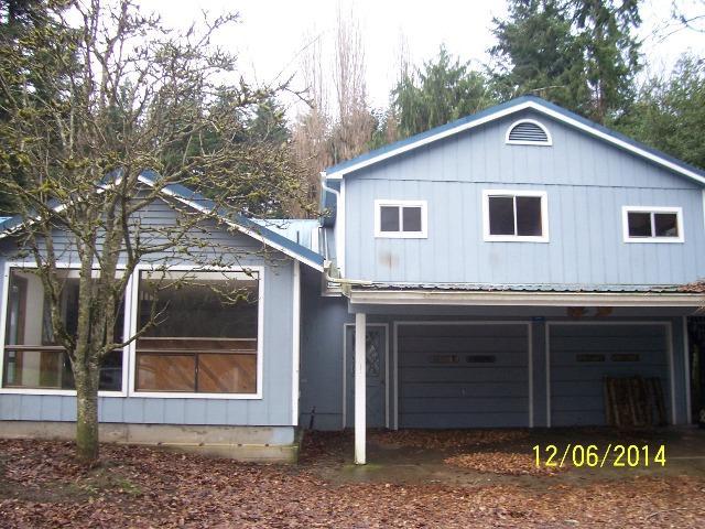 Real Estate for Sale, ListingId: 33183330, Pt Ludlow,WA98365