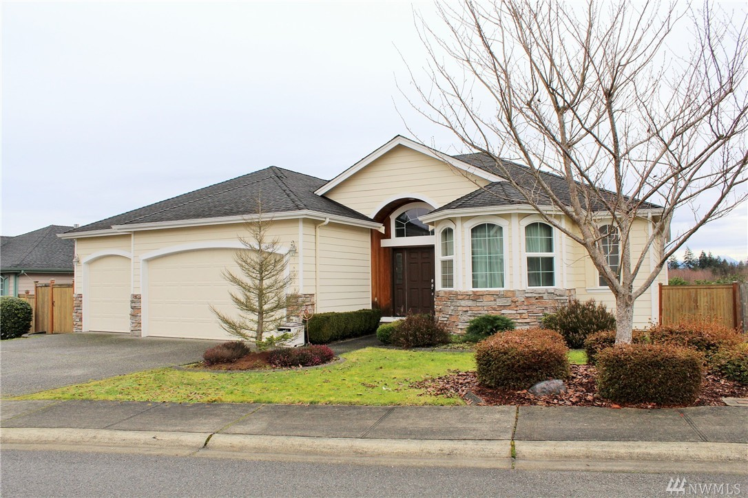 Rental Homes for Rent, ListingId:37138344, location: 14929 80th Dr SE Snohomish 98296