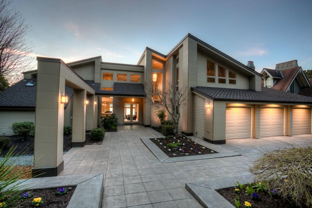 Real Estate for Sale, ListingId: 32057290, Normandy Park,WA98166