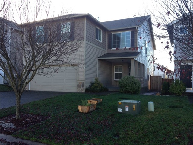 Rental Homes for Rent, ListingId:31245108, location: 14935 99th Ave SE Yelm 98597