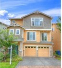 Real Estate for Sale, ListingId: 34467414, Bothell,WA98012