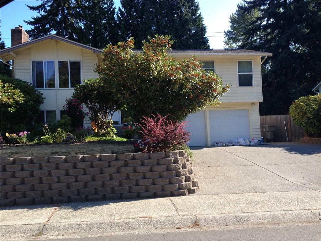 Real Estate for Sale, ListingId: 35213653, Kirkland,WA98034