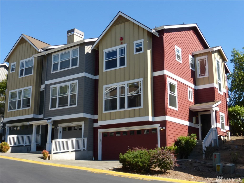 Rental Homes for Rent, ListingId:36321898, location: 16201 NE 90th Ct Redmond 98052