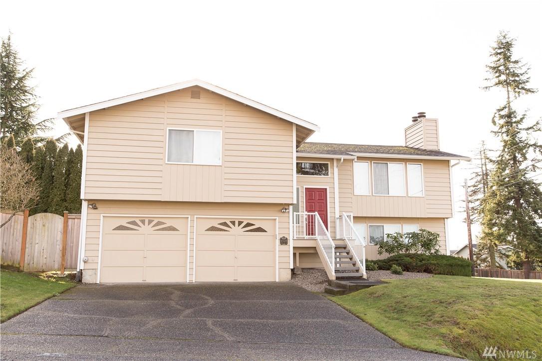 Real Estate for Sale, ListingId: 36852590, Mukilteo,WA98275