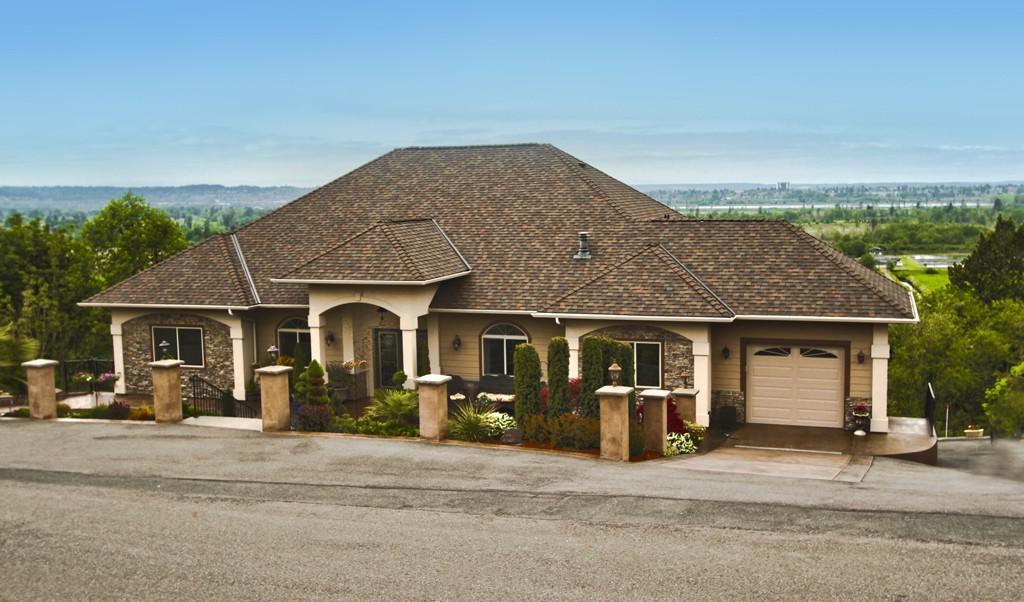 Real Estate for Sale, ListingId: 33523855, Lake Stevens,WA98258